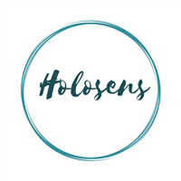 Association - HOLOSENS