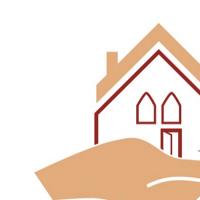 Association - HOME SAINT LOUIS