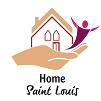Association - HOME SAINT LOUIS