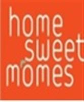 Association Home Sweet Mômes Paris