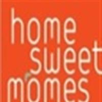 Association - Home Sweet Mômes Paris