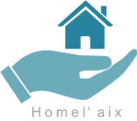 Association Homel'aix