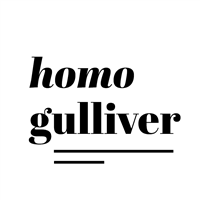 Association Homo Gulliver