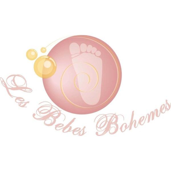 Association - Les Bébés Bohèmes