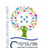 Association - Honduras Croissance