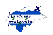 Association - Honduras Fraternité