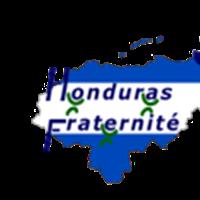 Association - Honduras Fraternité