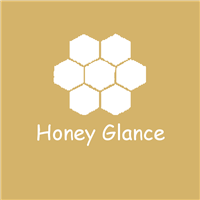 Association Honey Glance Studio