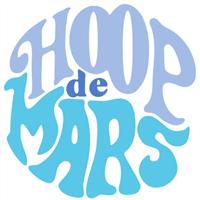 Association - Hoop de Mars & Les Cerceaux de L'Espoir