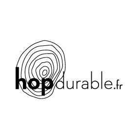 Association - Hop!Durable