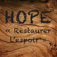"Association HOPE ""restaurer l'espoir"""