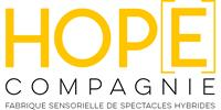 Association  Hope compagnie