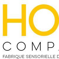 Association -  Hope compagnie