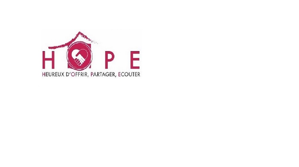 Association - HOPE humanitaire