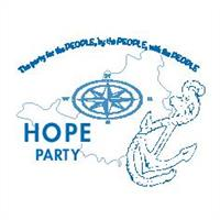 Association - HOPE PARTY