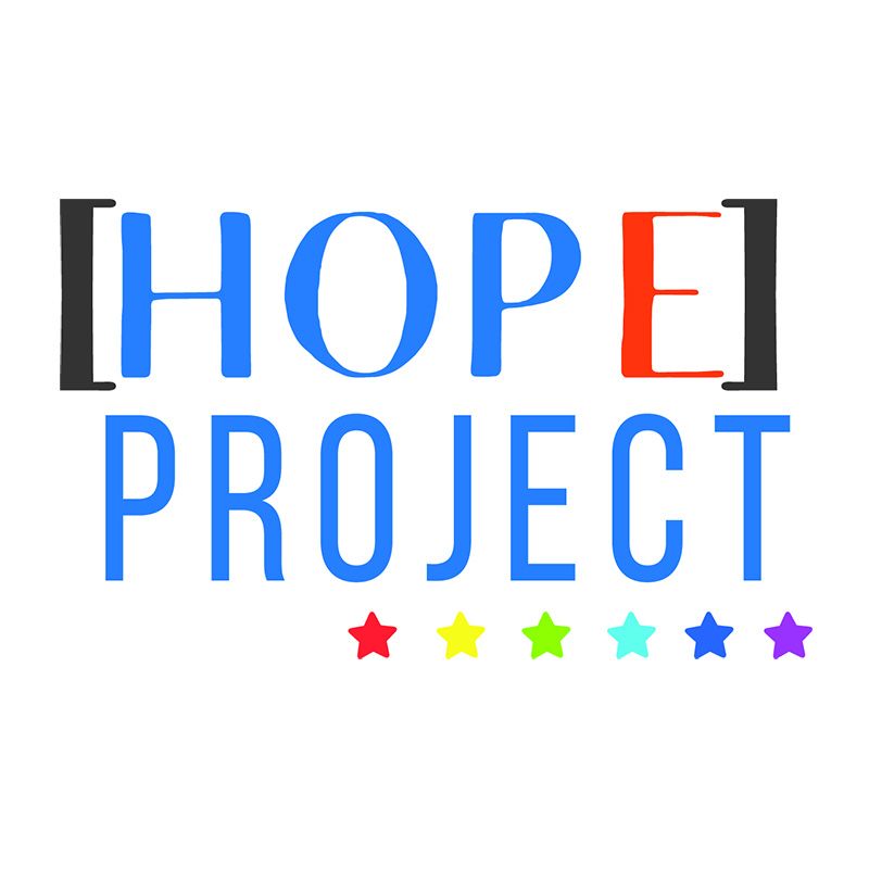 Association HOPE PROJECT