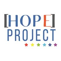 Association - HOPE PROJECT