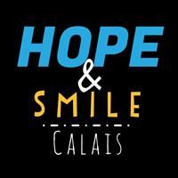 Association - Hope & Smile Calais
