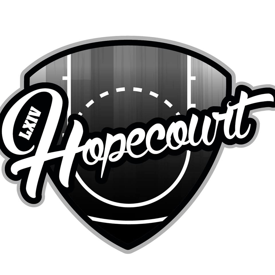 Association - HOPECOURT