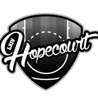 Association HOPECOURT