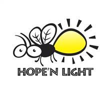 Association - Hopenlight