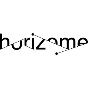 Association - Horizome