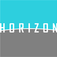 Association - Horizon Institute