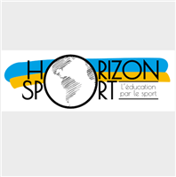Association Horizon Sport