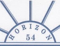 Association - HORIZON 54