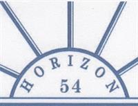 Association HORIZON 54