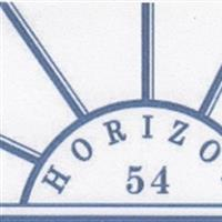 Association - HORIZON 54