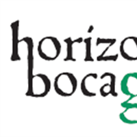 Association - Horizon Bocage