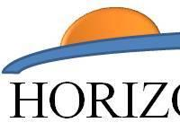 Association - horizon charcot