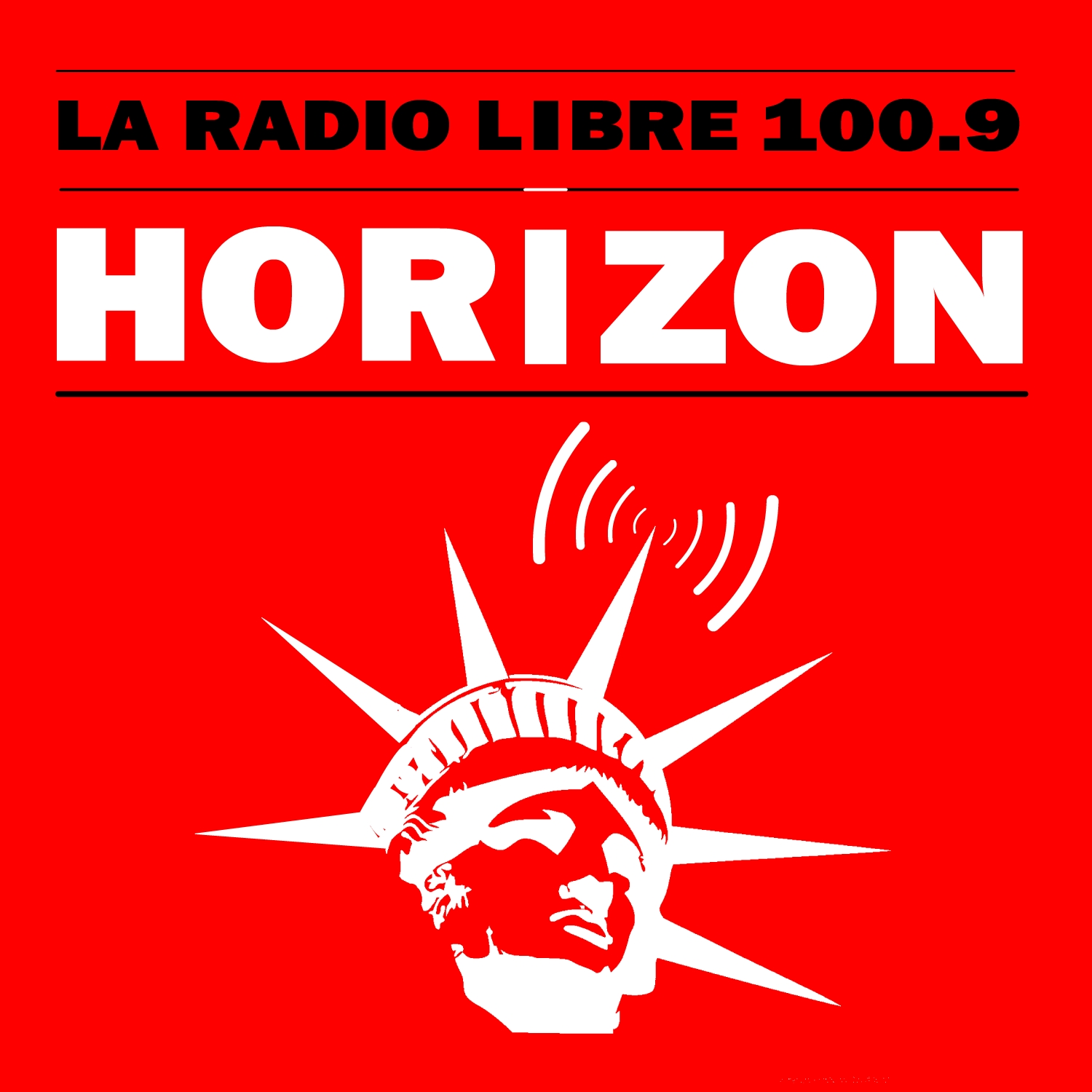 Association - HORIZON FM