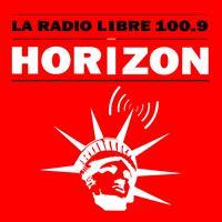 Association - HORIZON FM
