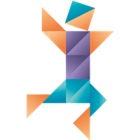 Association - HORIZON PARRAINAGE