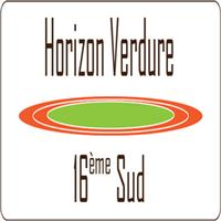 Association - Horizon Verdure 16ème Sud