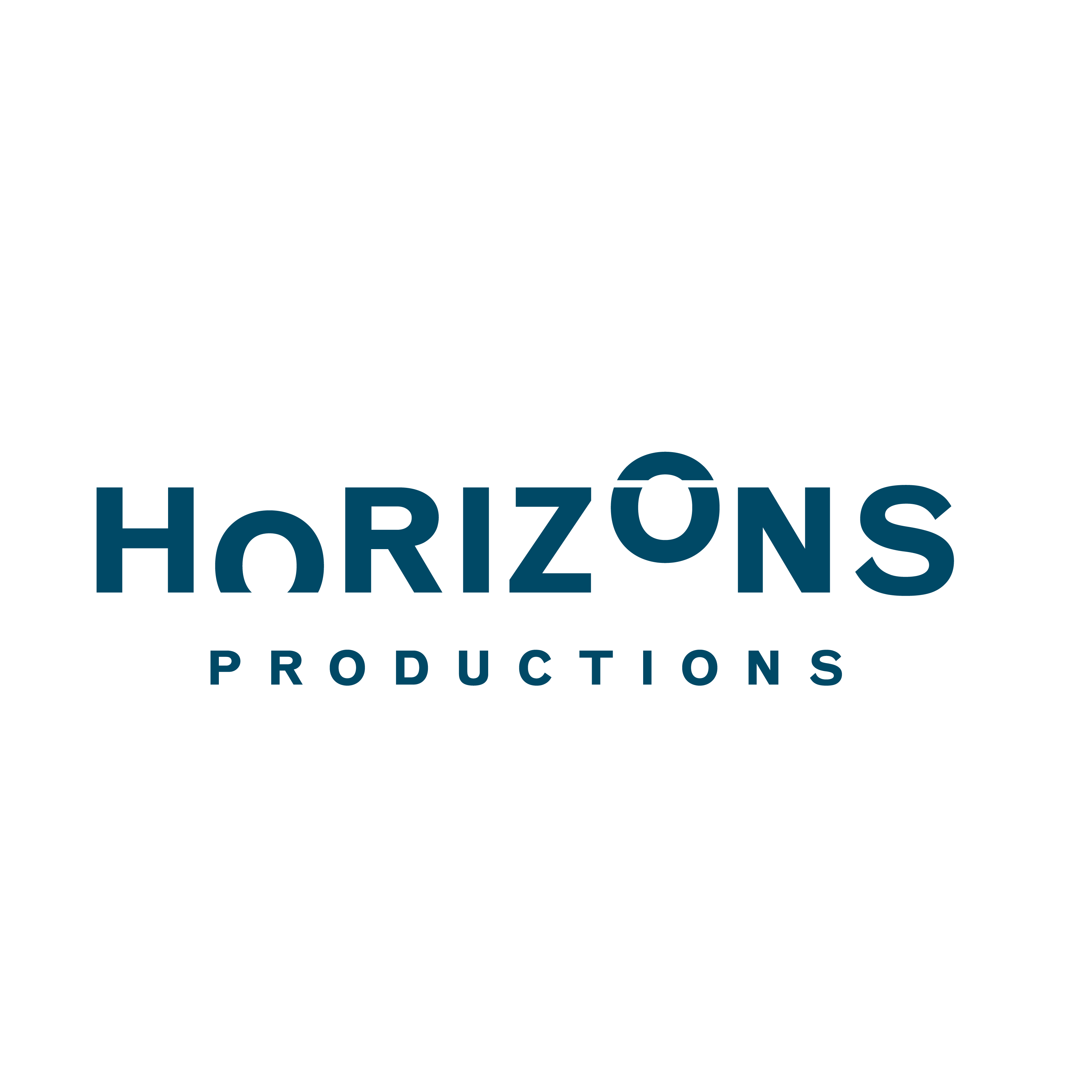 Association - Horizons Productions