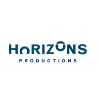 Association Horizons Productions