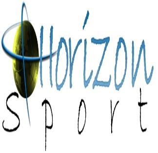 Association - HORIZONSPORT