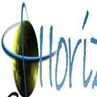 Association - HORIZONSPORT