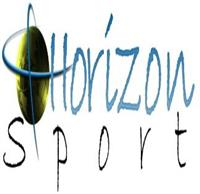 Association HORIZONSPORT