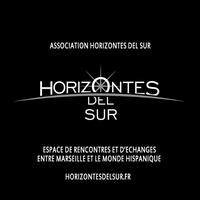 Association Horizontes del Sur