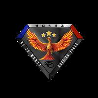 Association - horus
