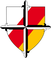 Association Hospitalité Nationale du Rosaire