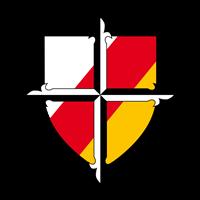Association - Hospitalité Nationale du Rosaire