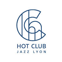 Association - HOT CLUB DE LYON
