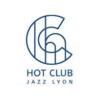 Association HOT CLUB DE LYON