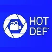 Association Hot'Def