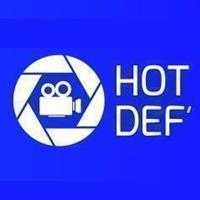 Association - Hot'Def